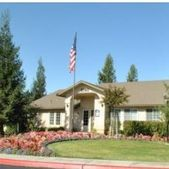 6185 N Figarden Dr, Fresno, CA 93722