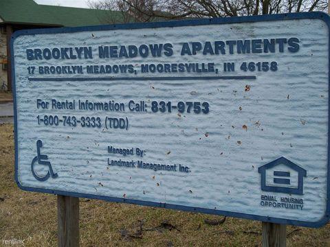 17 Brooklyn Mdws, Mooresville, IN 46158