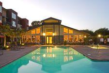28125 Peacock Ridge Dr, Rancho Palos Verdes, CA 90275