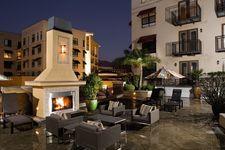 375 E Green St, Pasadena, CA 91101