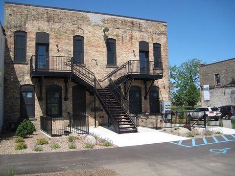 920 Division Ave S Apt C, Grand Rapids, MI 49507
