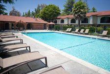 1235 Wildwood Ave, Sunnyvale, CA 94089