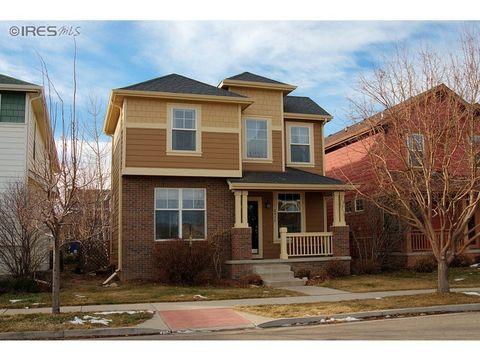 2938 Cornerstone Ln, Fort Collins, CO 80528