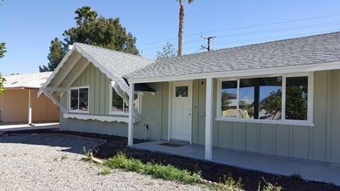29060 Del Monte Dr, Sun City, CA 92586