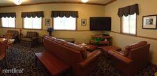 1720 4th St, White Bear Lake, MN 55110
