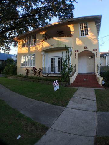 4202 Fontainebleau Dr, New Orleans, LA 70125