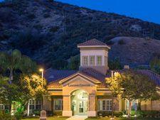 29752 Melinda Rd, Rancho Santa Margarita, CA 92688