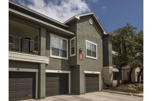 14500 Blanco Rd, San Antonio, TX 78216