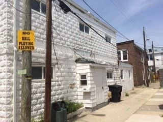 111 A N California Ave, Atlantic City, NJ 08401