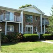 234 River Ave Apt 90, Patchogue, NY 11772