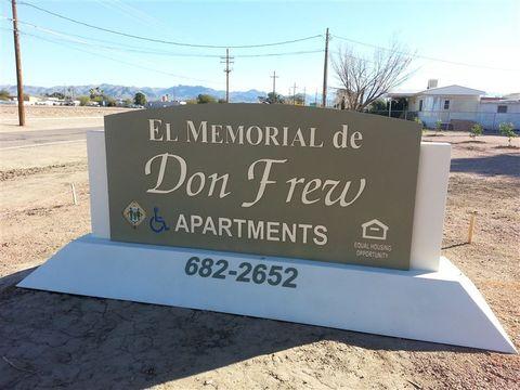 11907 W Grier Rd, Marana, AZ 85653