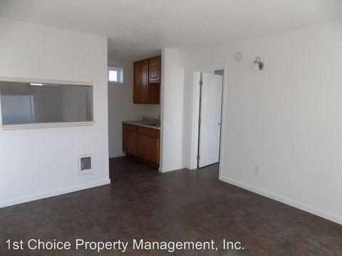 1131 Walnut Ave, Klamath Falls, OR 97601