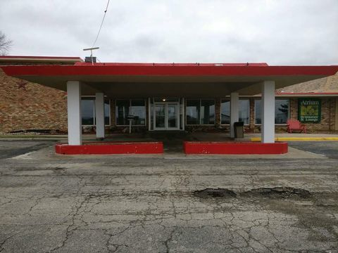1300 E South St # 101 154, Freeport, IL 61032