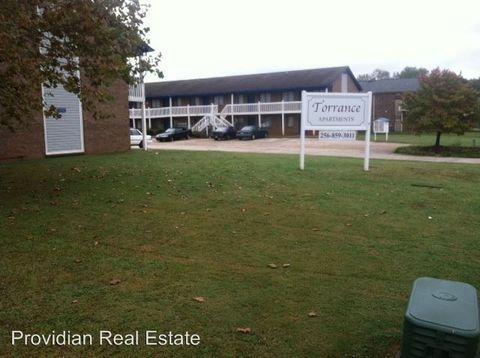 2601 Academy Drive Rental Office, Huntsville, AL 35811