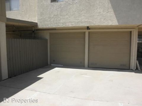 4192 98 Green Ave. 4192 98 Green Ave., Los Alamitos, CA 90720