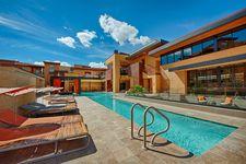 21155 N 56th St, Phoenix, AZ 85054