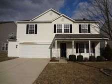 5627 N Plymouth Ct, Mccordsville, IN 46055