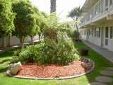 26100 Narbonne Ave, Lomita, CA 90717