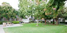 4121 Dale Rd, Modesto, CA 95356