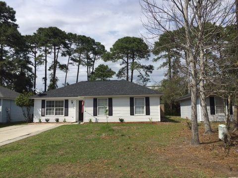 324 Mapmaker Ln, Savannah, GA 31410