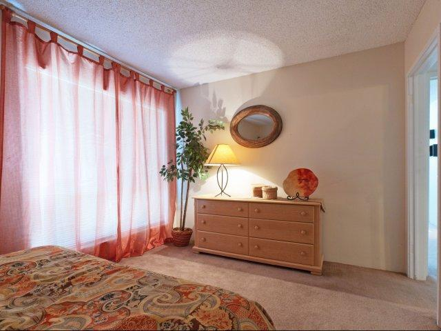 Westhills Apartments Lakewood Apartment For Rent