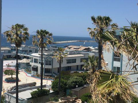 640 The Vlg Apt 369422, Redondo Beach, CA 90277