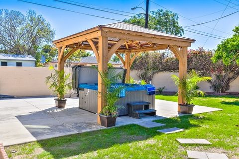 Page 4 Garden Grove Ca Apartments For Rent
