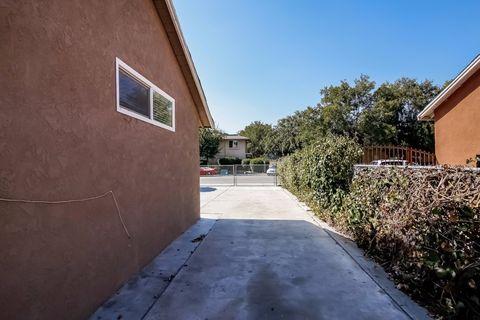 4074 Briggs St, Riverside, CA 92509