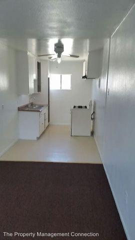 2311 W Compton Blvd, Compton, CA 90220