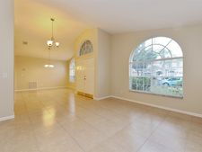 3993 Jenita Dr, Palm Harbor, FL 34685