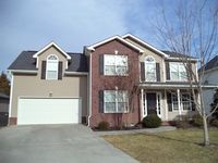 3132 Champions Trail Ln, Knoxville, TN 37931