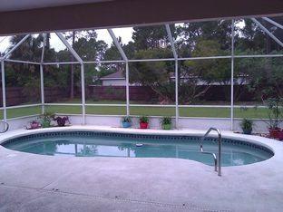 39 Palmwood Dr, Palm Coast, FL 32164