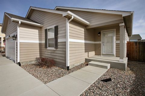 8751 Langford Dr, Fountain, CO 80817