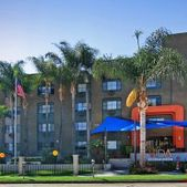 1745 and 1750 N Wilcox Ave, Hollywood, CA 90028