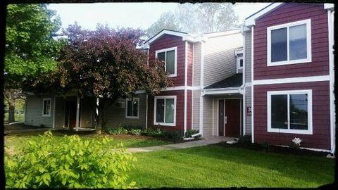 394 W Grand River Rd, Webberville, MI 48892