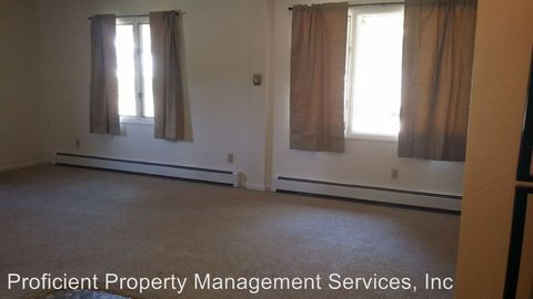 602 Pike Ave, Canon City, CO 81212