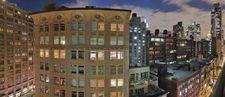 160 W 24th St, New York, NY 10011