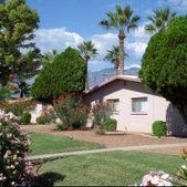 1625 E Prince Rd, Tucson, AZ 85719