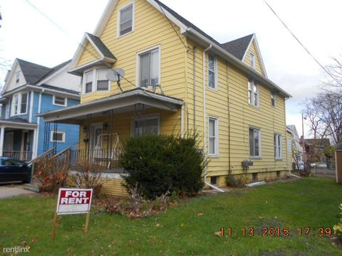Page 9 Apartments For Rent In Lansing Top 197 Apts And Rental Homes In Lan