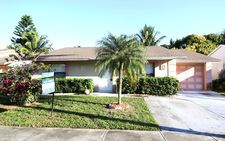 5819 Judd Falls Rd E, Lake Worth, FL 33463