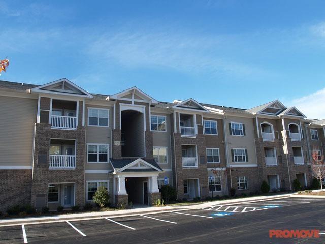 Apartment For Rent At 1925 Waycrest Dr SW Atlanta GA