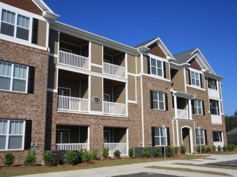 Hope Mills Nc Apartments For Rent
