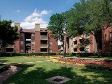 19251 Preston Rd, Dallas, TX 75252
