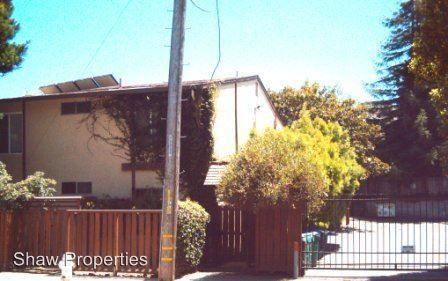 117 121 Tewksbury Ave, Point Richmond, CA 94801