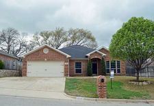 2218 Summer Brook Dr, Weatherford, TX 76087