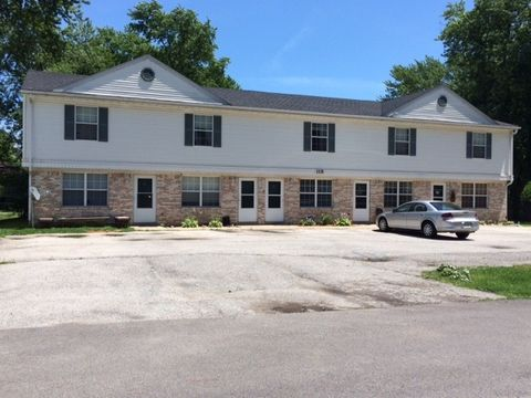 118 N 18th St, Chesterton, IN 46304