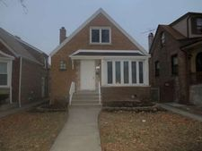 6223 S Melvina Ave, Chicago, IL 60638
