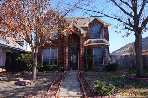 6517 Wildhaven Dr, Rowlett, TX 75089