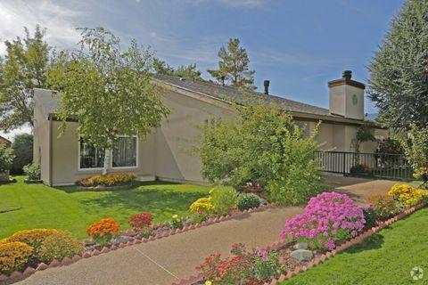 700 Hot Springs Rd, Carson City, NV 89706