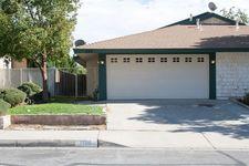 1120 Monroe St, Lake Elsinore, CA 92530